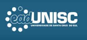 UNISC-UNIVERSIDADE DE SANTA CRUZ DO SUL