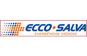 ECCO SALVA